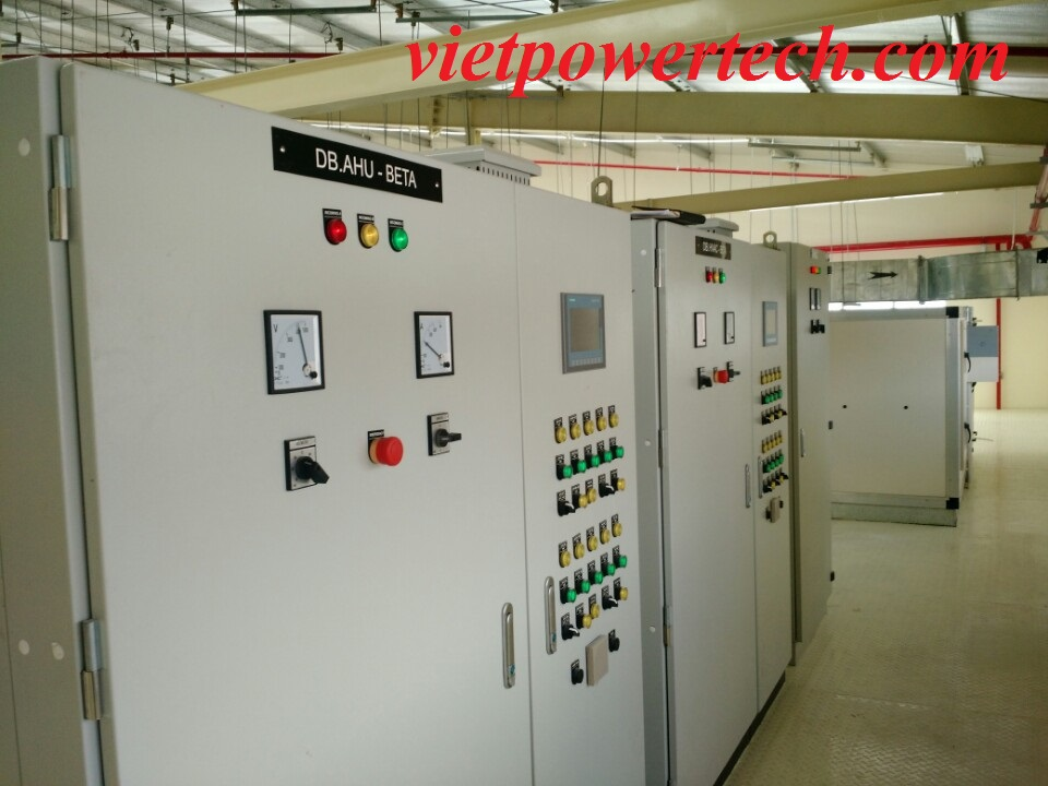 gioi-thieu-he-thong-hvac-heating-ventilation-and-air-conditioning-viet-power-68